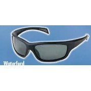 Gafas Polarizadas Waterford