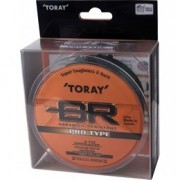 Sedal Toray Brush Runner Pro Type 150m