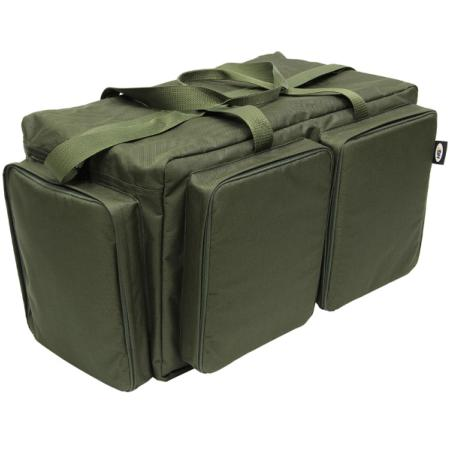 Bolso Pesca Carpfishing Session Carryall  NGT