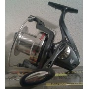 Carrete de Surfcasting New Angel XII 7500 (6 rod)