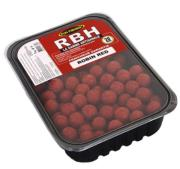 Boilies de Pesca Carpfishing Fun Fishing RBH Robin Red 20mm