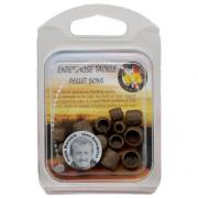 Cebos Artificiales Enterprise Tackle Pellets Skins