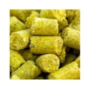 Pellets Carpfishing Maiz Super Baits 1kg
