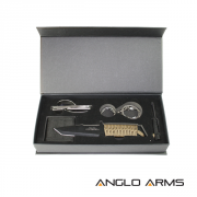 Estuche Survival Set Anglo Arms