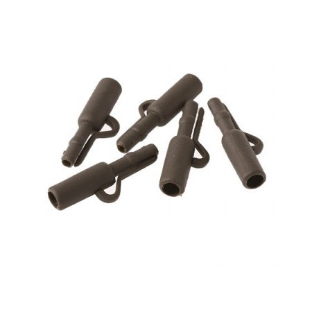 Safety Clips Enganches de Seguridad Virux
