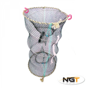 Nasa Cangrejos NGT Crab Net