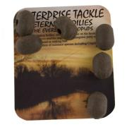 Cebos Artificiales Enterprise Tackle Pop Ups