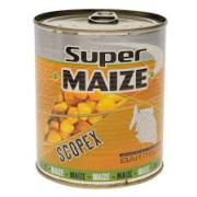 Lata Bait-Tech Maiz Super Maize Scopex 695gr