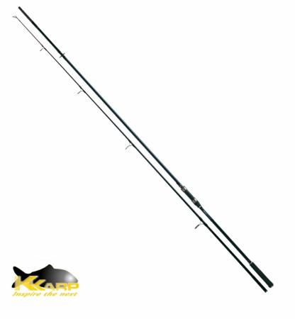Caña Carpfishing KKarp Phoenix Elite 3.5lb