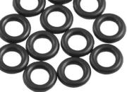 Aros para Wacky  Rings 50uds 5mm exteriores