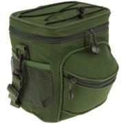 Bolso Carpfishing NGT XPR Insulated Cooler Bag