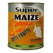 Bait-Tech Maiz Super Maize Tutti Frutti