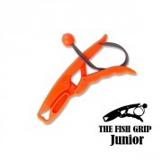 Pinza Sujeta Peces The Fish Grip Junior
