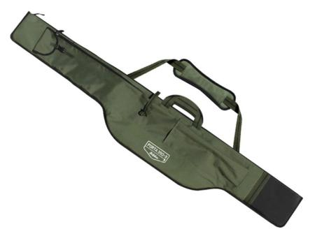 Funda Cañas Carpfishing Porta 390-3