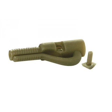 Clips Seguridad K-Karp  XTR Safety Clips