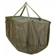 Saco de Pesaje Carpfishing Trakker Sanctuary Weigh Sling