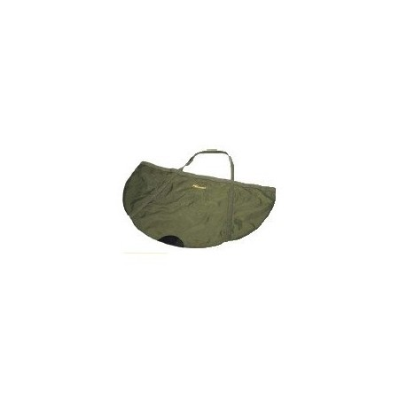 Saco de Pesaje Intrepid Weighsling