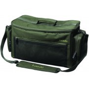 Bolso Carpfishing Leeda Medium Carryall