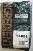 Semillas Carpfishing Copdock Mill Tares 1kg