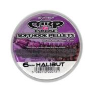 Pellets Blandos para Cebo Bait-Tech Soft Hook Pellets Halibut