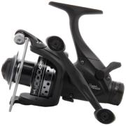 Carrete Pesca Feeder NGT Dynamic CR4000 (10rod)