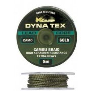 K-Karp Dyna Tex Lead Core