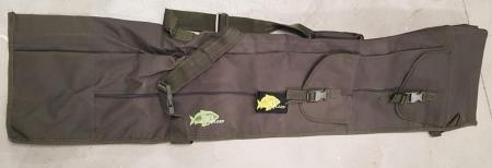 Funda Carpfishing Quiver 30 Plus