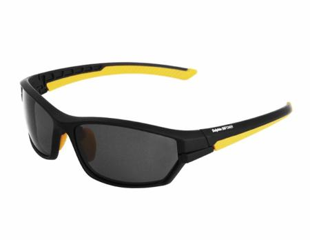 Gafas Polarizadas Pesca SG Power