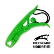 Pinza Sujeta Peces The Fish Grip Game Fish