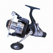 Carrete de Carpfishing Virux V1BF 6500 (6rod)