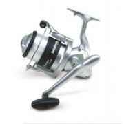 Carrete de Pesca Iridium Cruiser 80