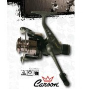 Carrete de Pesca Phanter 40 (2 rod)