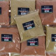 Engodos Pesca Angling Pursuits Ground Bait 500g