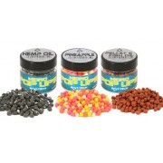 Bait-Tech Micro Pop Ups Boilies