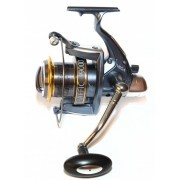 Carrete de Pesca Vega Traffic 9000 (9 rod)