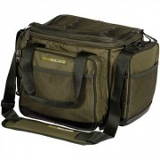 Bolso Wychwood Solace Medium Carryall