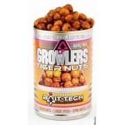 Bait-Tech Chufas Growlers Tiger Nuts