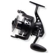 Carrete de Pesca Yokozuna Big One 90 (2 rod)