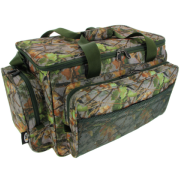Bolso Carpfishing Carryall Camu NGT