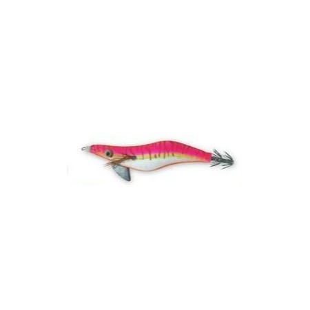 Jibionera Squid Jig New 3.0