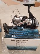 Carrete Pesca Fladen Big Water Gaf 80 (9 rod)