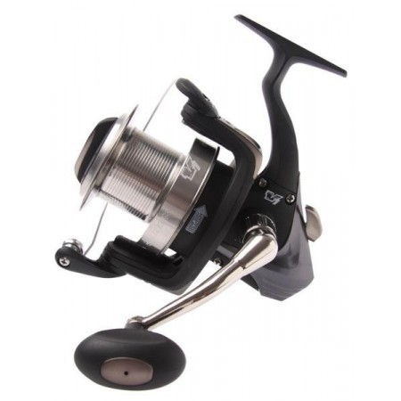 Carrete de Carpfishing Virux V1 7000 (3rod)