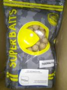 Boilies de Pesca Superbaits Tigernuts 20mm